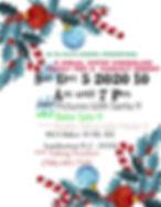 event  4.jpg