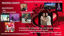 heavenly hearts information