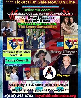 Online Concert Flyer.jpg