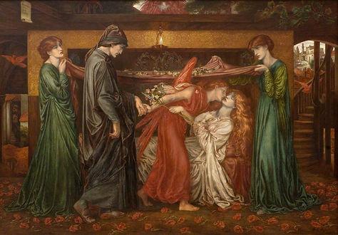 5 D G_R Dante's_Dream (1880).jpg