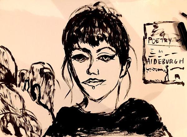 Martha Sprackland by HB.jpg
