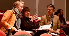 Trustees Clare, Sally & Mark  IMG_3763a.