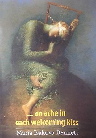 Maria Isakova Cover.jpg