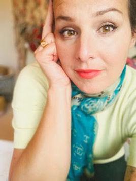 Rachel Donati.jpg