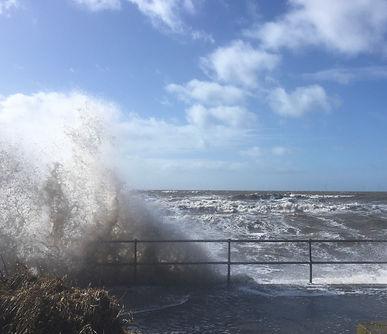 Mersey High Tide.jpg