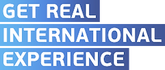 GET REAL INTERNATIONAL EXPERIENCE.png