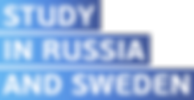 STUDY IN RUSSIA AND SWEDEN.png