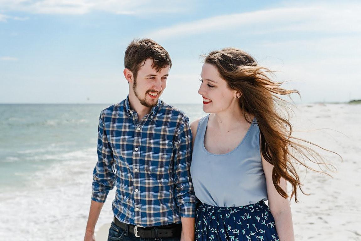 Jenna&Jacob'sengagement-23.jpg