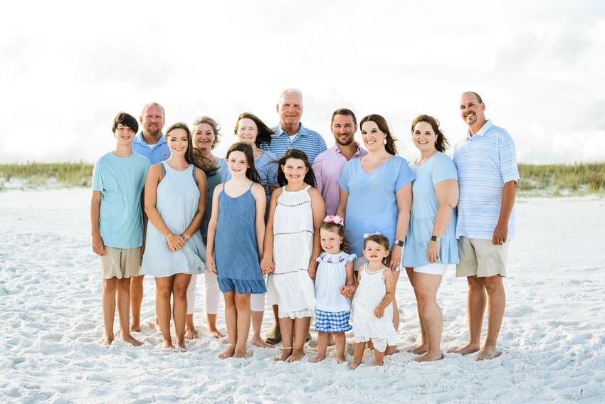 theboydfamily-1.jpg
