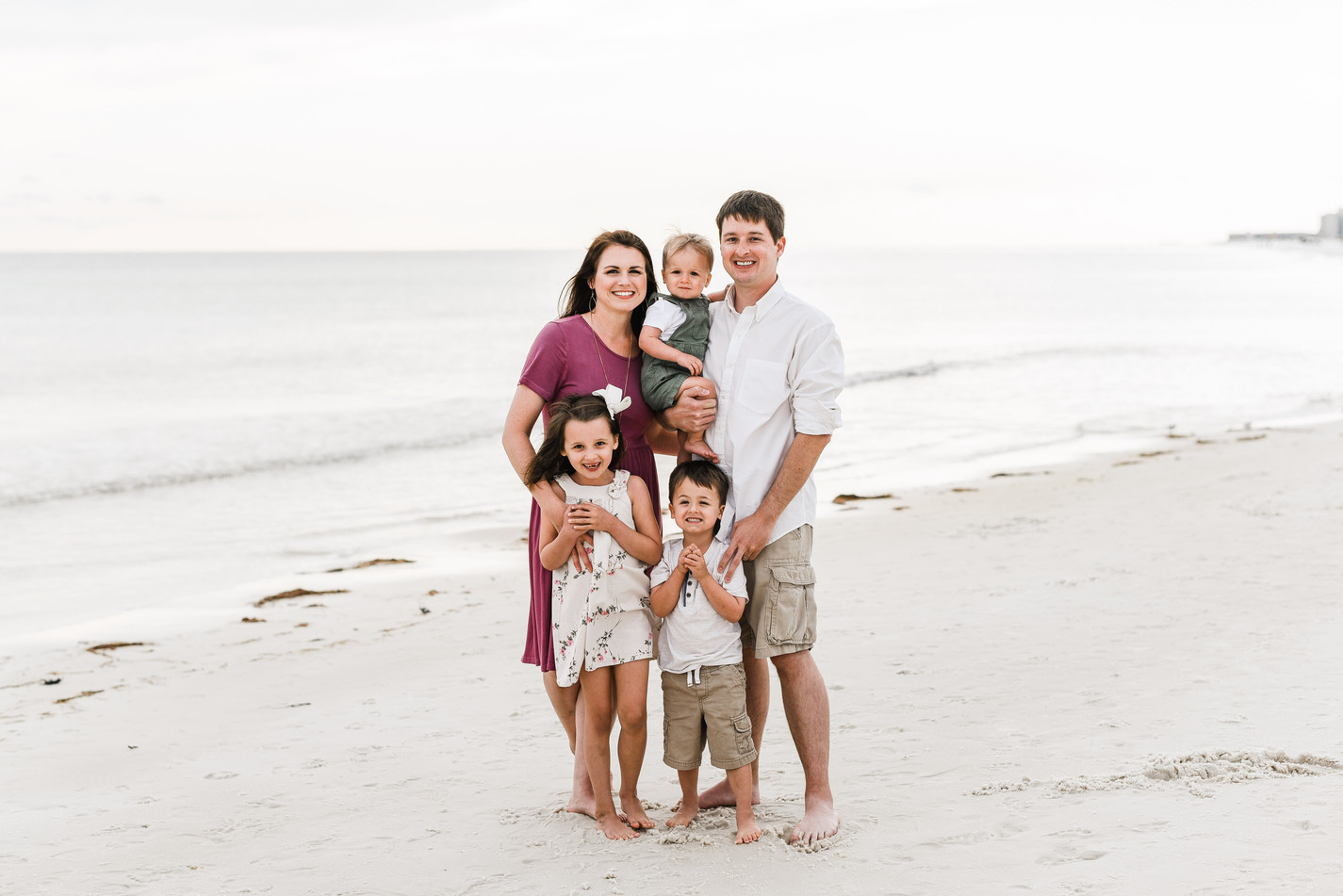 thedentonfamily-5.jpg