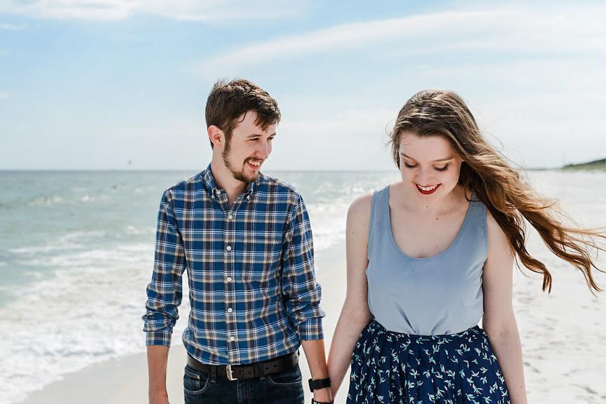 Jenna&Jacob'sengagement-22.jpg