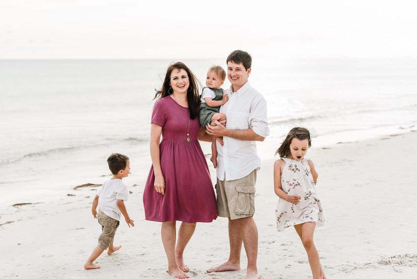 thedentonfamily-9.jpg