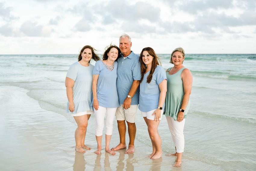 theboydfamily-30.jpg
