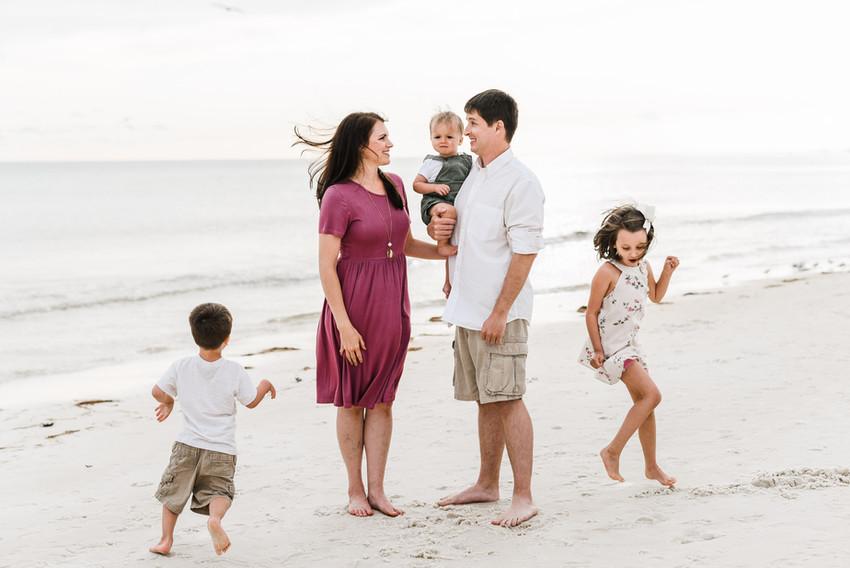 thedentonfamily-6.jpg