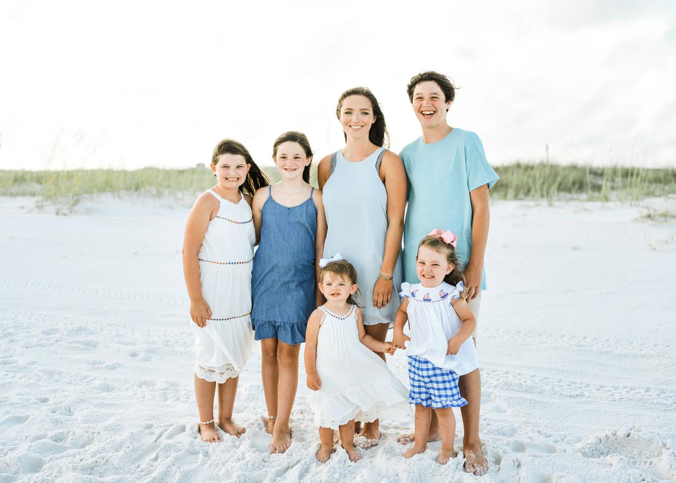 theboydfamily-25.jpg