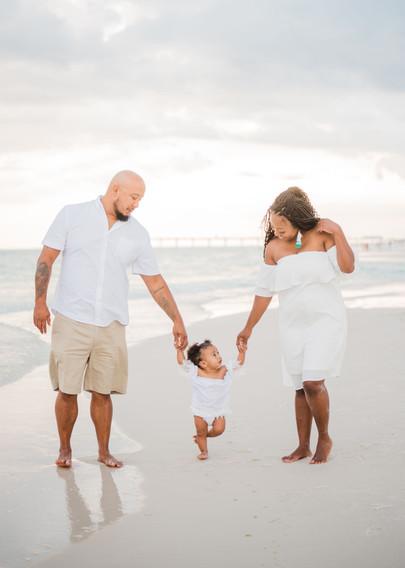 thereyesfamily-32.jpg