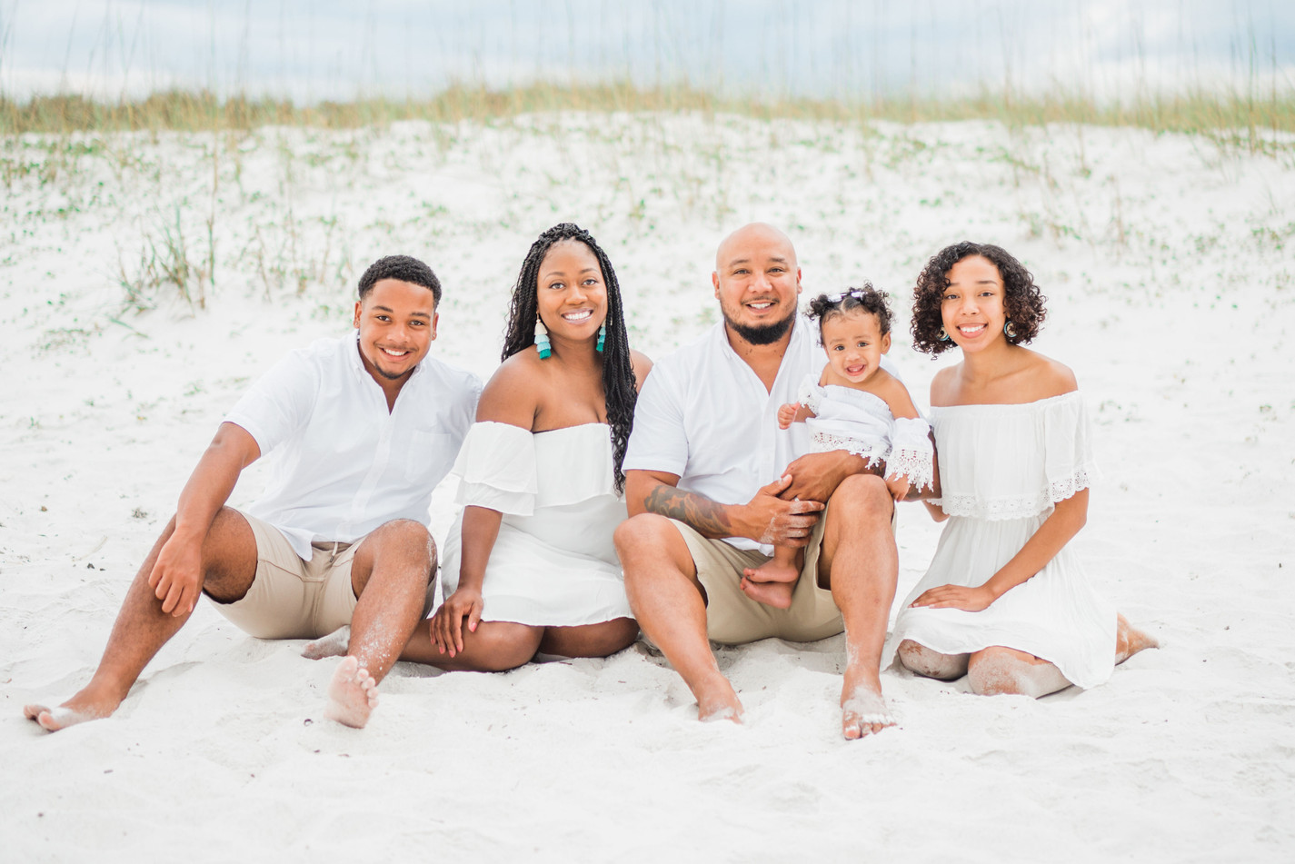 thereyesfamily-2.jpg