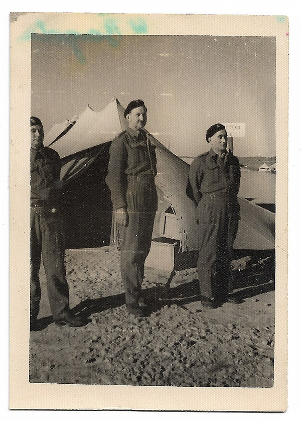 21c. Q.R., April 1943.jpeg
