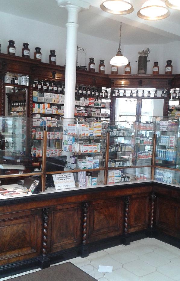 69. Cymer's pharmacy (recent photo).jpg