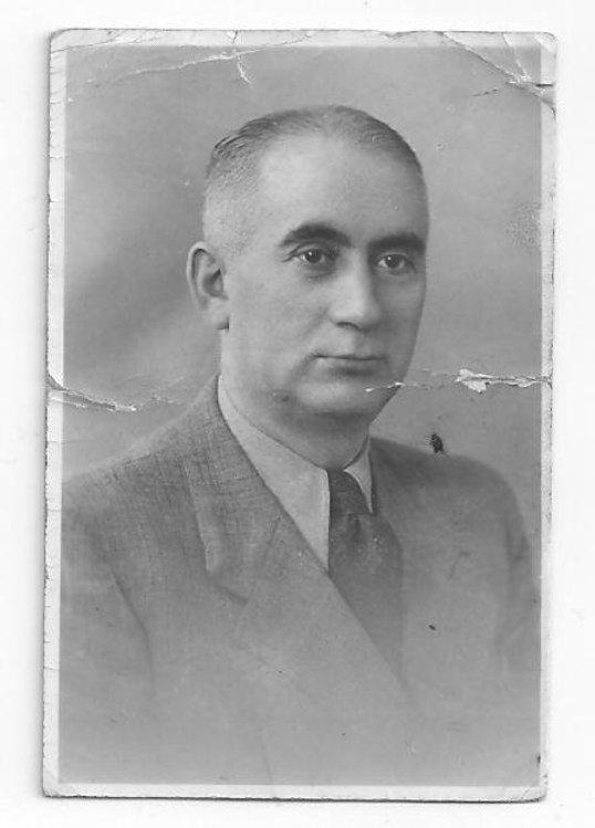 1. 1.7.1938.jpg