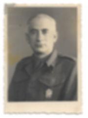 27. Rechovot, 12 January 1944.jpeg