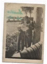 20. Bagdad, April 1943.pdf.jpeg
