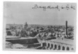 9. Baghdad, 6 November 1942.jpg