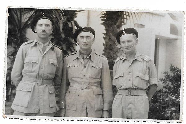 25. Tel Aviv, 15 November 1943.jpg.jpeg
