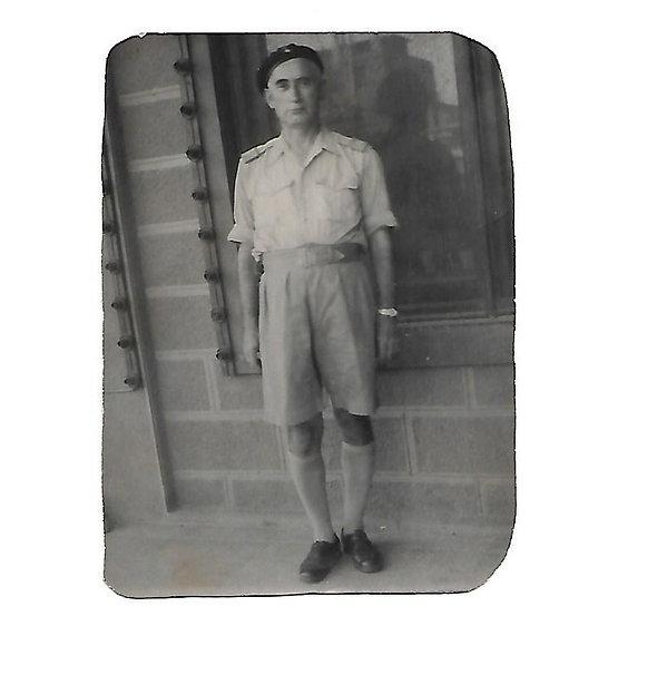 17. Bagdad, January 1943.jpg
