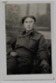 15. Bagdad, 15 December 1942.jpg