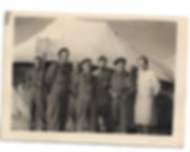 21. Q.R., April 1943.  My grandafther an