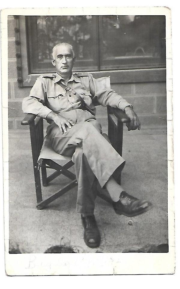 14. Bagdad, 7 November 1942.jpg