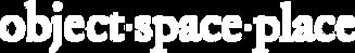 osp-logo.png