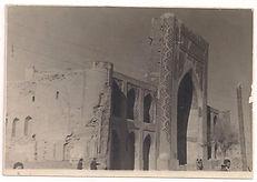6B. Buchara, 14 February 1942.jpg