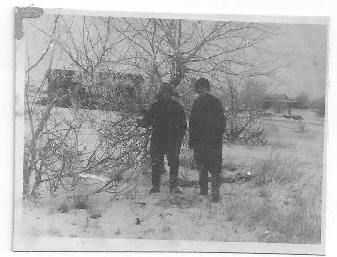 3. Tockoje, XII 1941.jpg