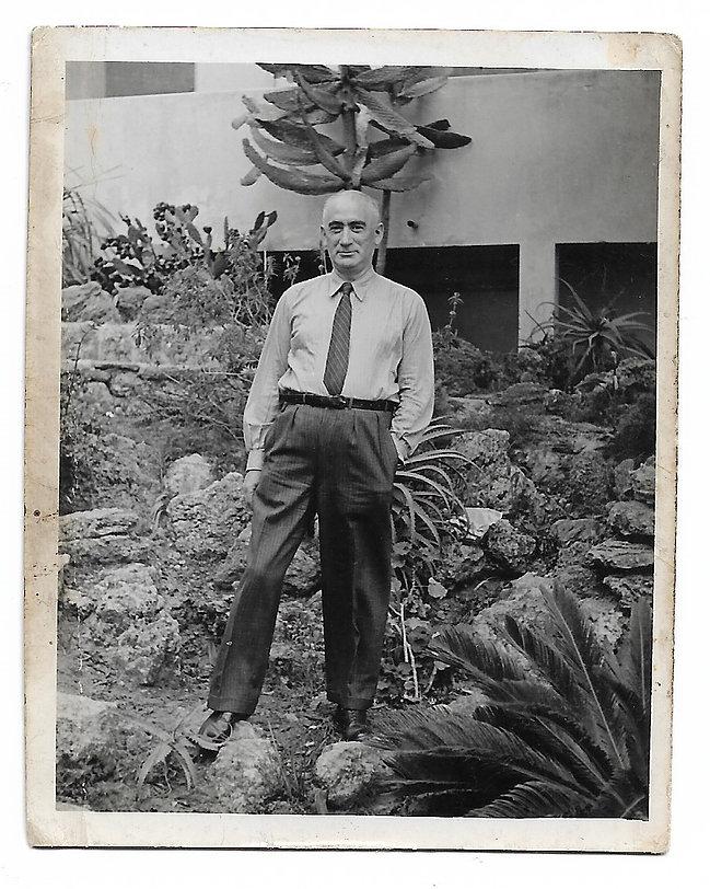 39. Ramat Gan, (Hachlama), 17 April 1946