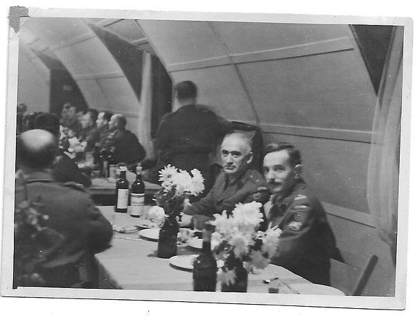 30. Egypt, Chanuka, 1944.jpeg.jpeg