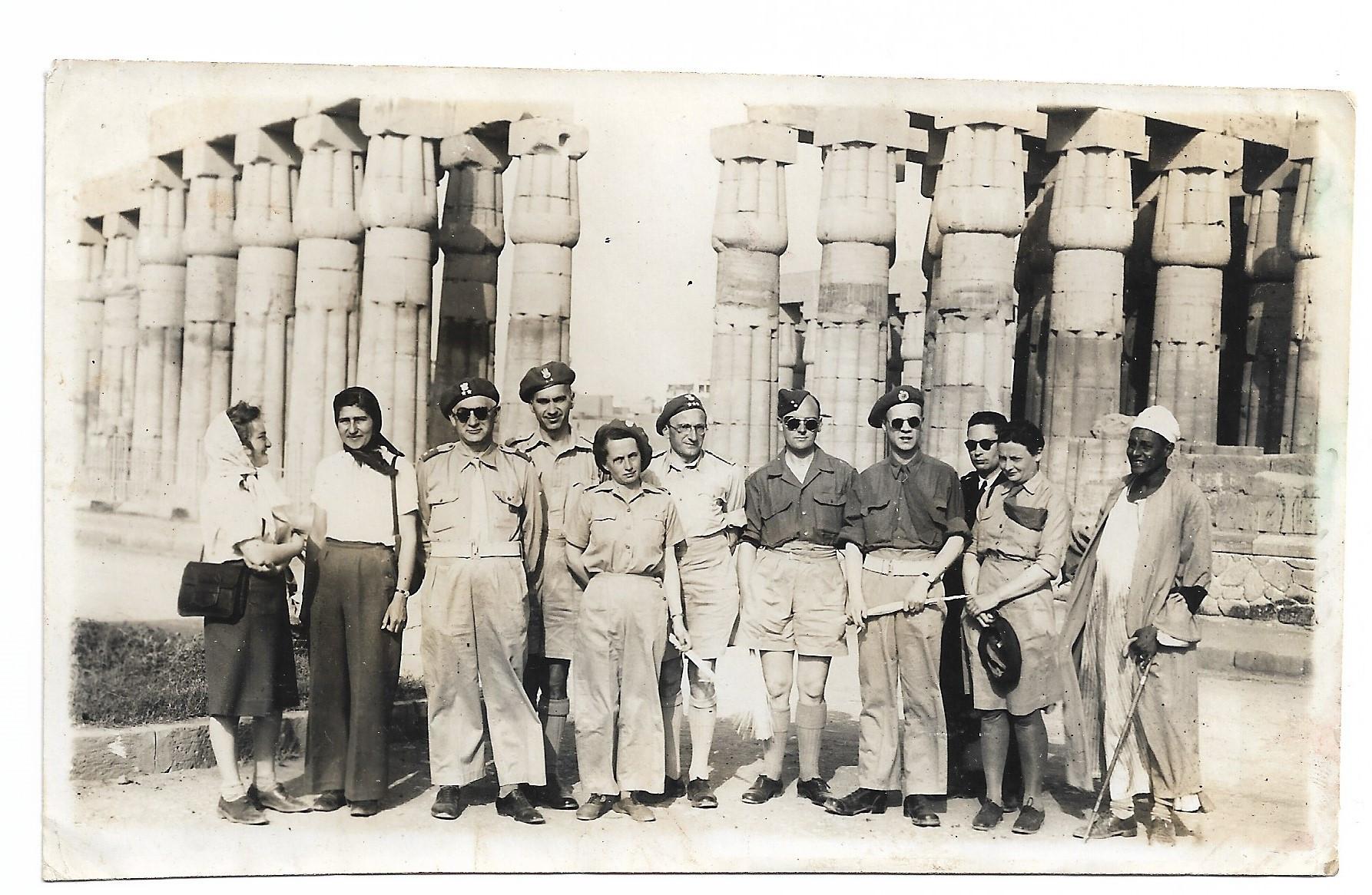 31. Luxor, March 1945.jpeg