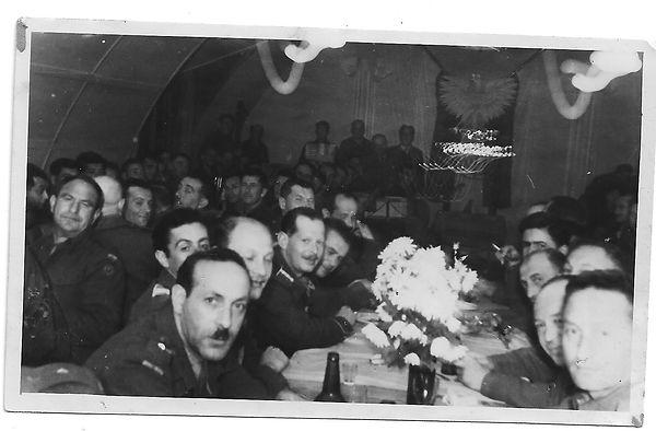 29. Egypt, Chanuka, 1944.jpeg