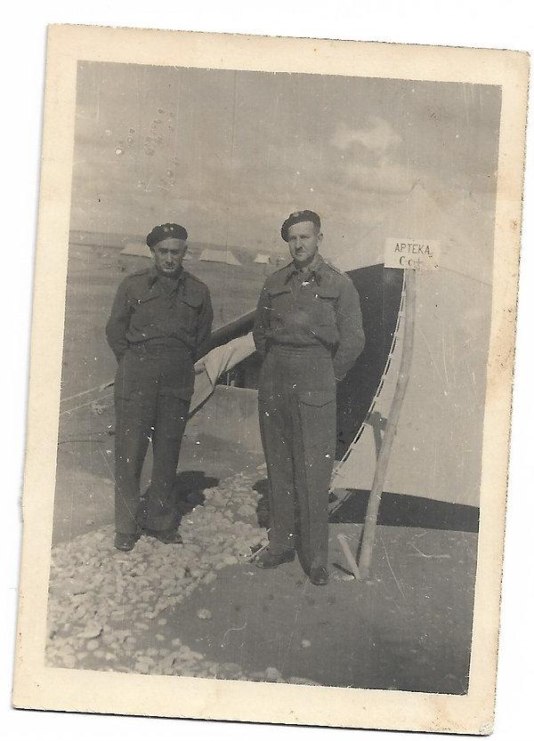 21d. Q.R., April 1943.jpeg.jpeg