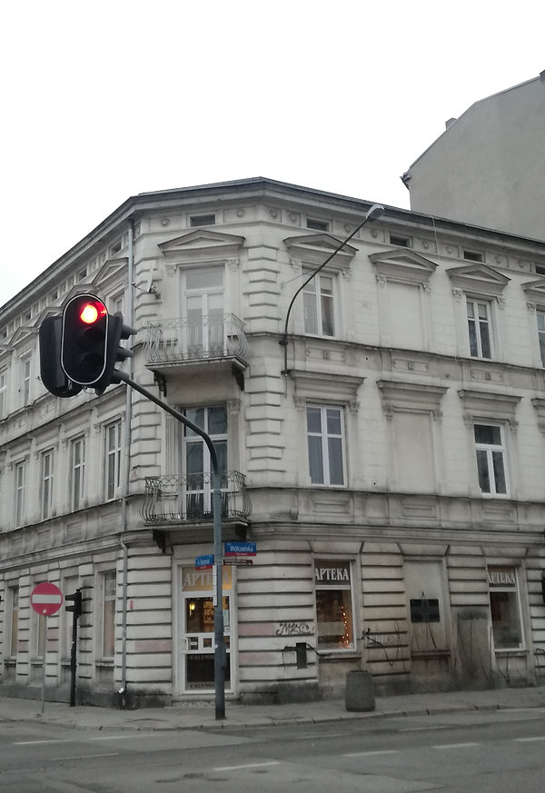 Pharmacy exterior.jpg