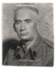 16. 2-nd Lt Mgr Cymer Jozef, 17.12.1942.