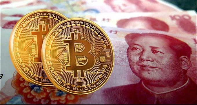 El retorno del Estado: implicaciones del e-RMB para la política mundial
