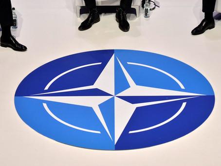 ¿México como socio global de la OTAN?