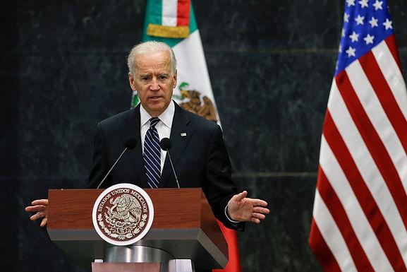 Los retos de la relación México–EE. UU. ante una eventual administración Biden