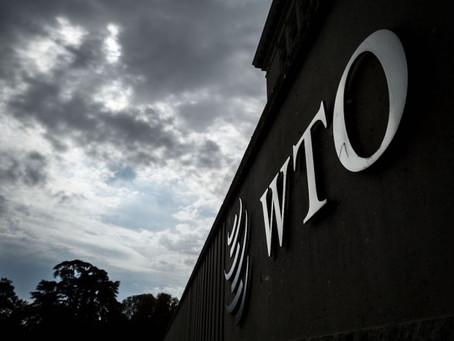 Principales desafíos de cara a la reforma de la OMC