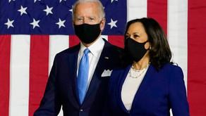Biden – Harris ¿una alianza ideal?