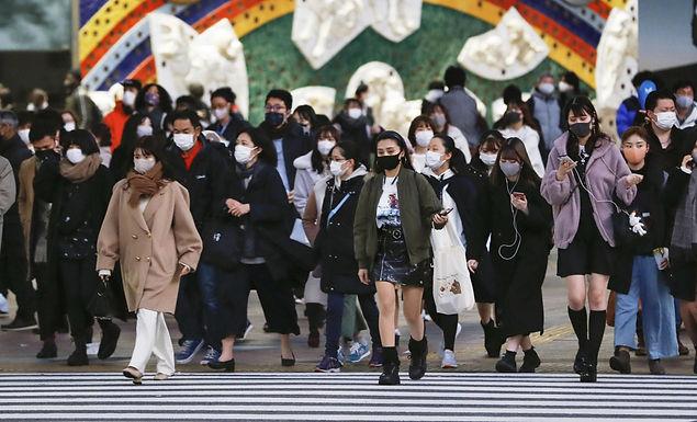 Aciertos en el manejo de la pandemia de COVID-19 en Asia