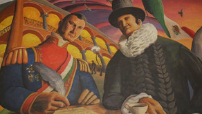 Bicentenario de los Tratados de Córdoba: El Primer Tratado Internacional del México Independiente