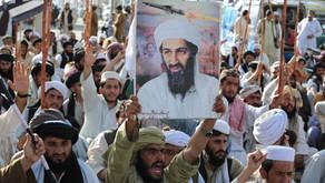 ¿Y si Osama Bin Laden viviera?